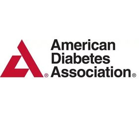 American Diabetes Association  Standards of Medical Care in Diabetes — 2020