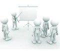 Рада експертів  «Дитяча гастроентерологія та нутриціологія» (11 жовтня 2017 р., м. Київ)