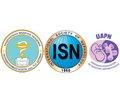 Сучасні нефрологічні знання — кожному лікарю. День нирки в Україні (за матеріалами науково-практичної конференції)