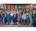 Рефракційний пленер 2018: огляд ключових питань