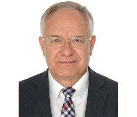 Вітаємо  Сергія Григоровича Гичку