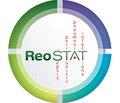 Многоцентровое рандомизированное исследование Реостат — изучение эффективности и безопасности применения препарата Реосорбилакт® у пациентов  с различными нозологиями, сопровождающимися синдромом эндогенной интоксикации