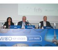 Вибрані ключові питання,  що розглядалися на Всесвітньому конгресі IOF-ESCEO з остеопорозу, остеоартриту та м'язово-скелетних захворювань — 2019 (4–7 квітня, м. Париж, Франція)