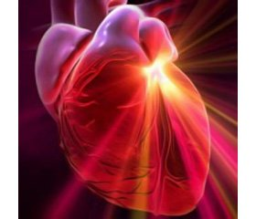 Diastolic function of the left ventricle in the clinical practice of a cardiologist