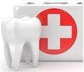 Стоматологічна допомога людям  з хронічною хворобою нирок