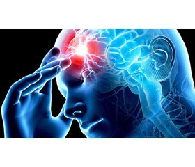 Possibilities of pharmacological regulation of brain energy metabolism in the early recovery period after stroke