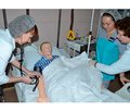 Образовательные программы. Симуляционный курс — лечение ишемического инсульта (19–20 июня 2017 года, г. Брно, Чехия)