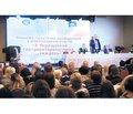 За матеріалами науково-практичної конференції зміжнародною участю «X Український гастроентерологічний тиждень»