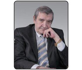 Олександр Іванович Дядик (1941–2018)