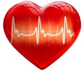 XVII Національний конгрес кардіологів України. 21-23 вересня 2016р., м.Київ