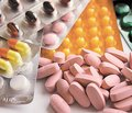 Вступил в силу указ президента об усилении контроля за рынком лекарственных средств