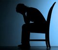 Депрессивные расстройства, обусловленные воздействием профессиональных вредностей