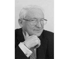 Казаков В.М. 70 років з дня народження