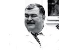 Сергій Олексійович Мунтян (До 60-річчя з дня народження)