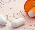 Бета-блокаторы в лечении артериальной гипертензии: за и против