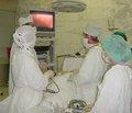 Синдром Мириззи: диагностика и хирургическая тактика