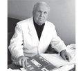Микола Кузьмич Фуркало (до 90-річчя від дня народження)