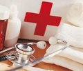Які переваги надає застосування небівололу у хворих на артеріальну гіпертензію?