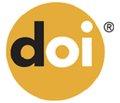 Всем публикациям в журналах Издательского дома «Заславский» присваивается индекс DOI