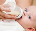 Current approaches to diagnosis and diet therapy of cow''s milk allergy in young children.