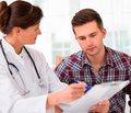 Медична етика у структурі професійної компетентності лікарів приватних медичних закладів