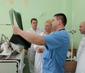 Эффективность и безопасность применения  препарата Инфулган в периоперационном  обезболивании у пострадавших с травматической болезнью в клинике политравмы