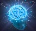 Симптоми гострої та хронічної нейроінфекції у дітей