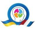 """Науково-практична школа """"Дні Французької неврології та психіатрії в Україні"""" Київ, 29-31 березня 2018 р."""