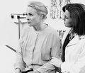 Современные критерии Мак-Дональда в диагностике рассеянного склероза