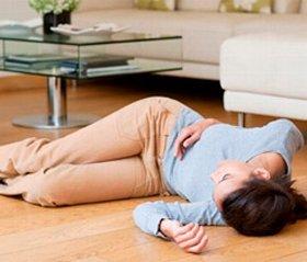 Запаморочення: симптоми та компетенції лікарів