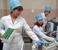 Эпидемиология искусственных эпидемических процессов как третий раздел эпидемиологии