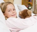 Случай выздоровления ребенка со злокачественной фиброзной гистиоцитомой