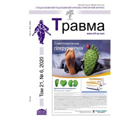 PDF of the printed issue
