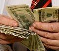 Відкрито кримінальну справу за фактом розтрати   35 мільйонів гривень управліннями охорони здоров'я   Полтавської, Сумської та Харківської облдержадміністрацій