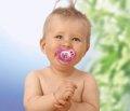 Застійна серцева недостатність у новонароджених. Частина 2