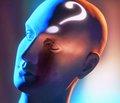 Гіпоталамічний синдром: причини, симптоми та наслідки