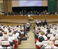EPIC-congress 24-26 марта г. Киев