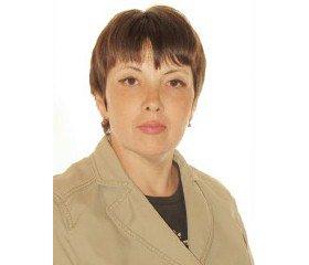 Епідеміологічні особливості хвороб органів травлення в дітей та підлітків в Україні
