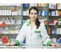 Аптекам могут позволить увеличить свой ассортимент товаров на треть