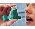 Бронходилататор нового поколения доксофиллин (Аэрофиллин): улучшенный профиль безопасности и выраженные противовоспалительные свойства