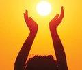 Як нестача сонця впливає на емоційний стан людини
