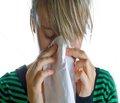 Алергічні та псевдоалергічні реакції на інсулін