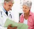 ГАМК-ергические средства в фармакотерапии хронической церебральной ишемии