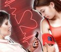 Факторы формирования социальной дезадаптации у юношей с первичной артериальной гипертензией