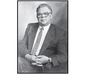 Анатолій Павлович Крись-Пугач (1936–2015)