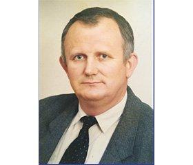 Congratulations to Petro Ivanovych Bilinskyi!