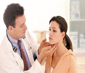 Застосування імуномодуляторів у лікуванні хронічного гіпертрофічного фарингіту