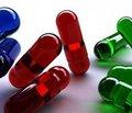 Место лаборатории по контролю качества лекарственных средств и медицинской продукции в системе государственного контроля качества лекарств