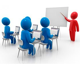 "Professional quality students in credit system and analysis of efficiency credit system in the teaching of ""PEDIATRICS"""
