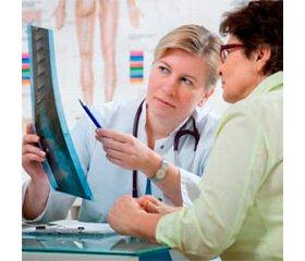 Опыт применения концепции травматической болезни при лечении пострадавших ссочетанной травмой